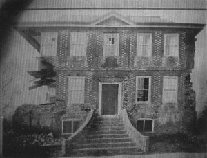 archdale-hall-front