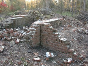 archdale-hall-ruins