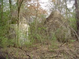 S10817720036&lt;br /&gt;<br /> Shivar Springs Cisterns&lt;br /&gt;<br /> Fairfield County