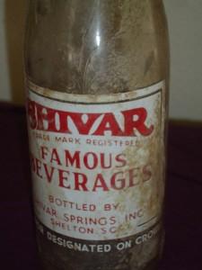 Shivar4